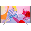 TV QLED Samsung QE55Q64T - mi electro black friday