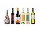 Pack de 6 vinos – Degustación Vinos de España - ebay black friday