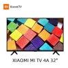 Xiaomi Mi Smart TV 4A - ebay black friday